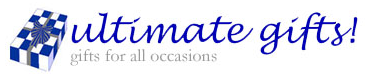 Ultimate gifts contact us logo